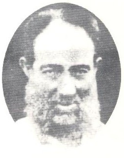 António Pedroso