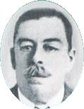 Artur António Paiva