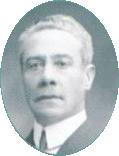 Carlos Luís Ahrends