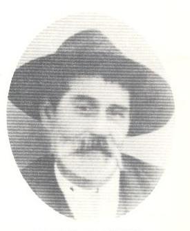 Daniel Dias Andrade
