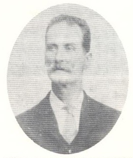 Joaquim Francisco Caramelo