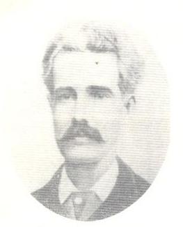 José António Gomes